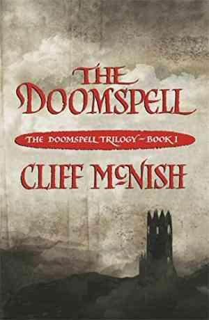 """Doomspell"""""""