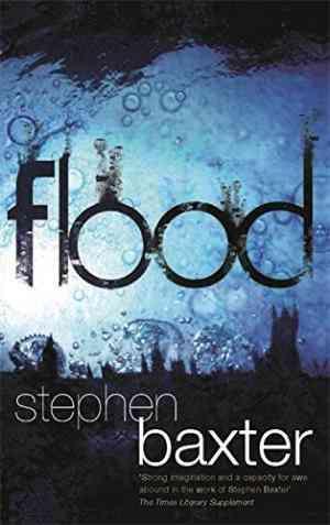 "Flood"""