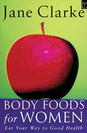 Body Foods for...