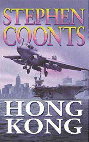 Hong Kong :