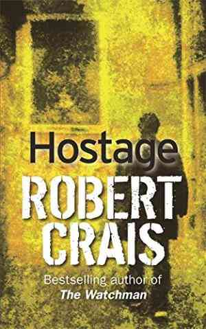 """Hostage"""""""