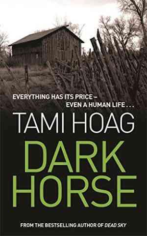 Dark Horse : 11
