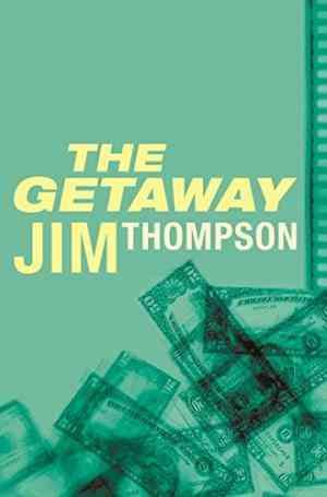 """Getaway"""""""