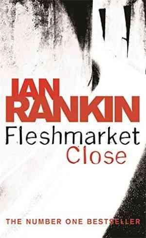 Fleshmarket Cl...