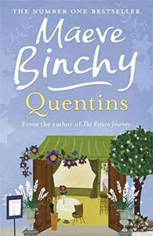 "Quentins"""