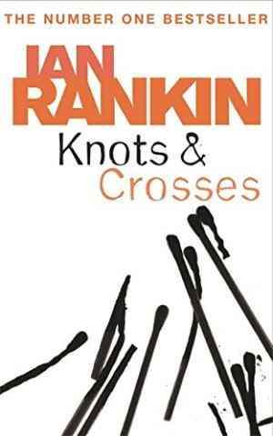 Knots And Cros...