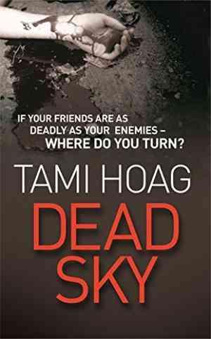 Dead Sky : 13