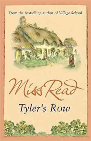 Tylers Row