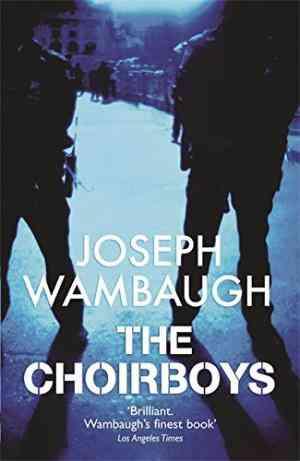 "Choirboys"""