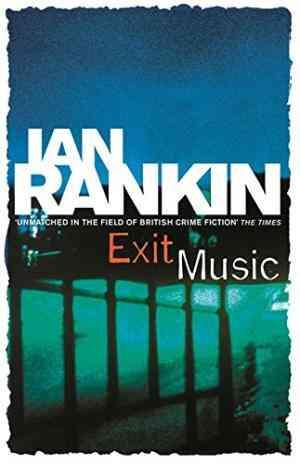 Exit Music: Re...