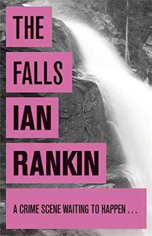 """Falls"""""""