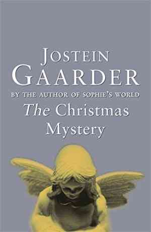 Christmas Myst...