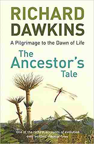 Ancestors Tale