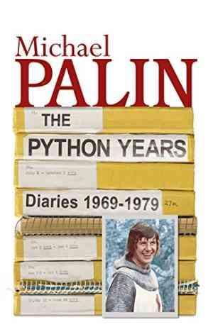 Python Years