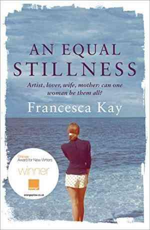Equal Stillness