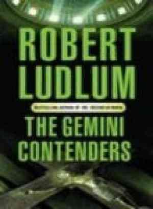 Gemini Contend...
