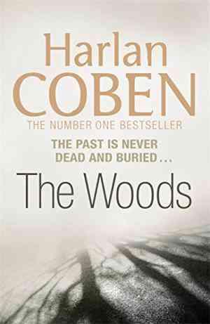 """Woods"""""""