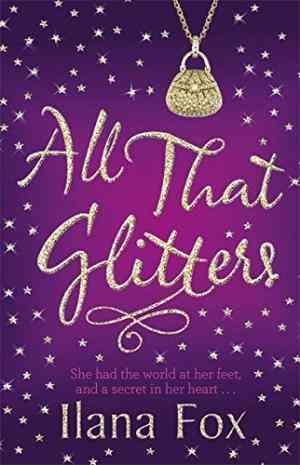 All That Glitt...