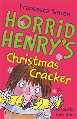 Horrid Henrys ...