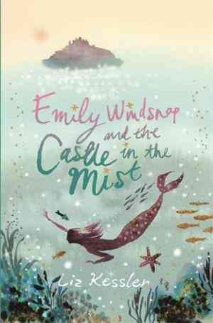 Emily Windsnap...
