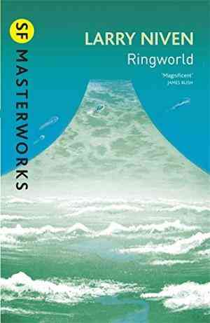 """Ringworld"""""""