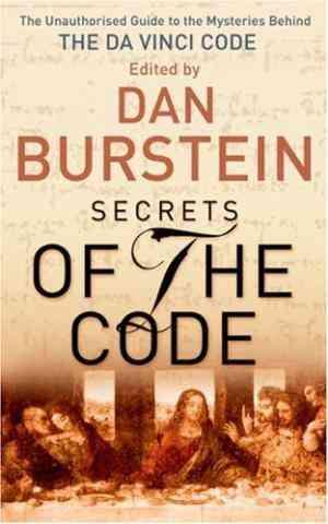 Secrets Of The...