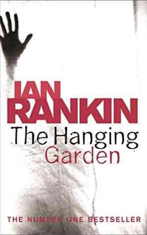 The Hanging Ga...