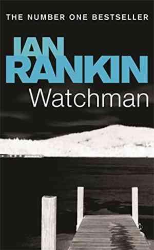 "Watchman"""