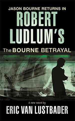 Robert LudlumS...