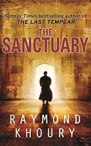 "Sanctuary"""