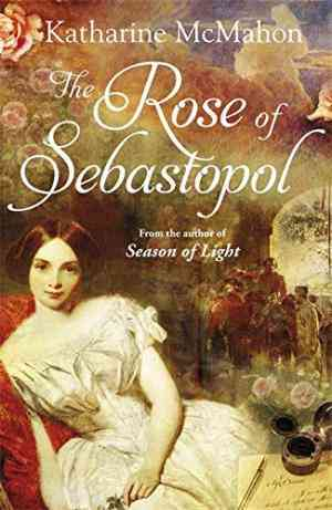 Rose of Sebast...