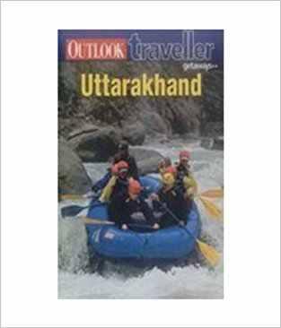 """Uttarakhand"""""""