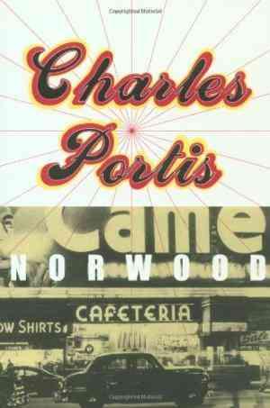 """Norwood"""""""
