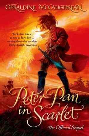 Peter Pan in S...