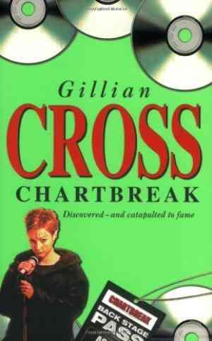 """Chartbreak"""""""