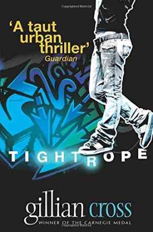 "Tightrope"""