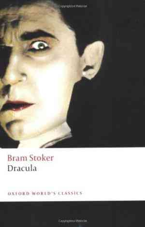 "Dracula"""