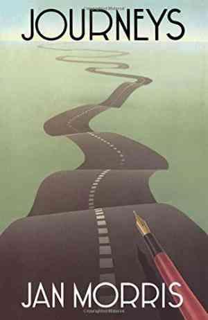 "Journeys"""