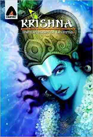 Krishna: