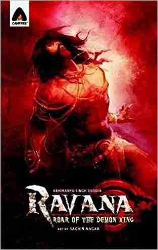 Ravana: