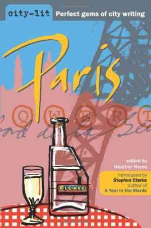 """Paris"""""""