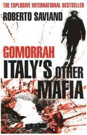 Gomorrah: