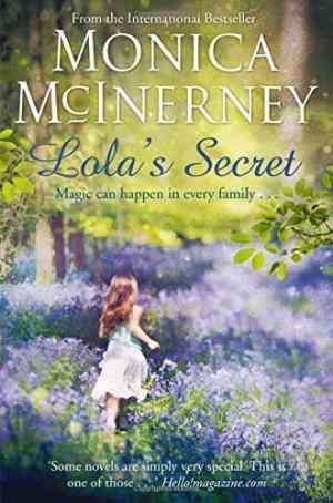 Lolas Secret