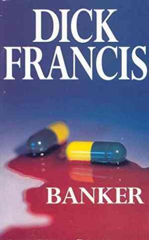 """Banker"""""""
