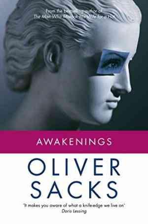 "Awakenings"""