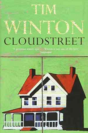 "Cloudstreet"""
