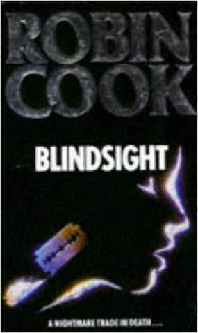 """Blindsight"""""""