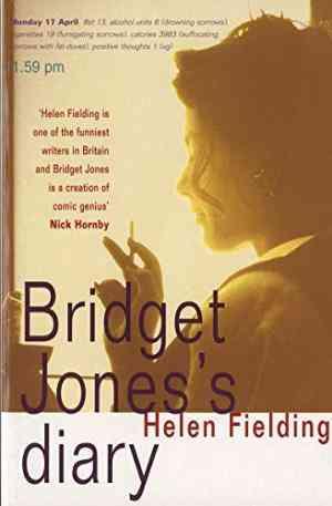 Bridget Jones ...