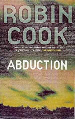 """Abduction"""""""