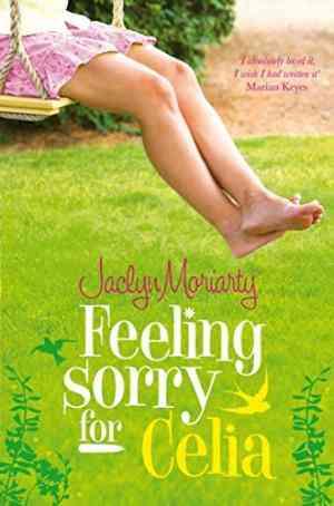 Feeling Sorry ...